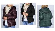 SKLEP Odzież damska Plus Size Moda XL